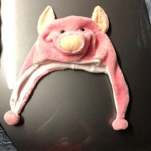 Pig 🐷 Beanie